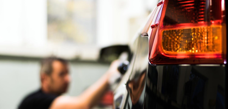 7 myter du bör sluta tro på om bilrekond